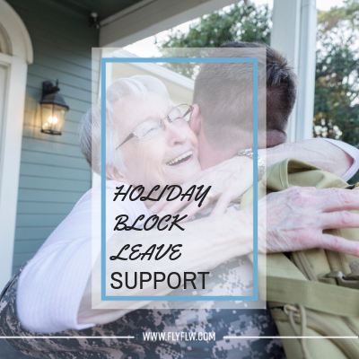 2018 WSRA Blog Holiday Block Leave Support