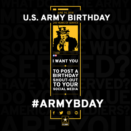 army_birthday_shoutout_V1-2_facebookpost