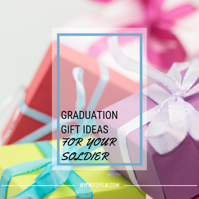 WSRA Blog 2019 Graduation Gifts