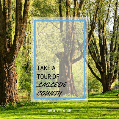 WSRA Blog 2019 Take a Tour of Laclede County
