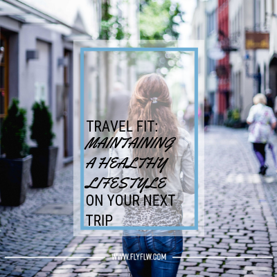 WSRA Blog 2019 Travel Fit