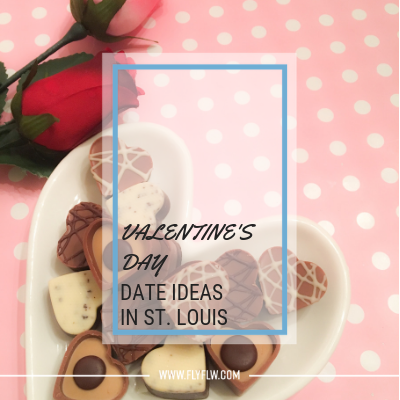 WSRA Blog 2019 Valentine's Day in St. Louis