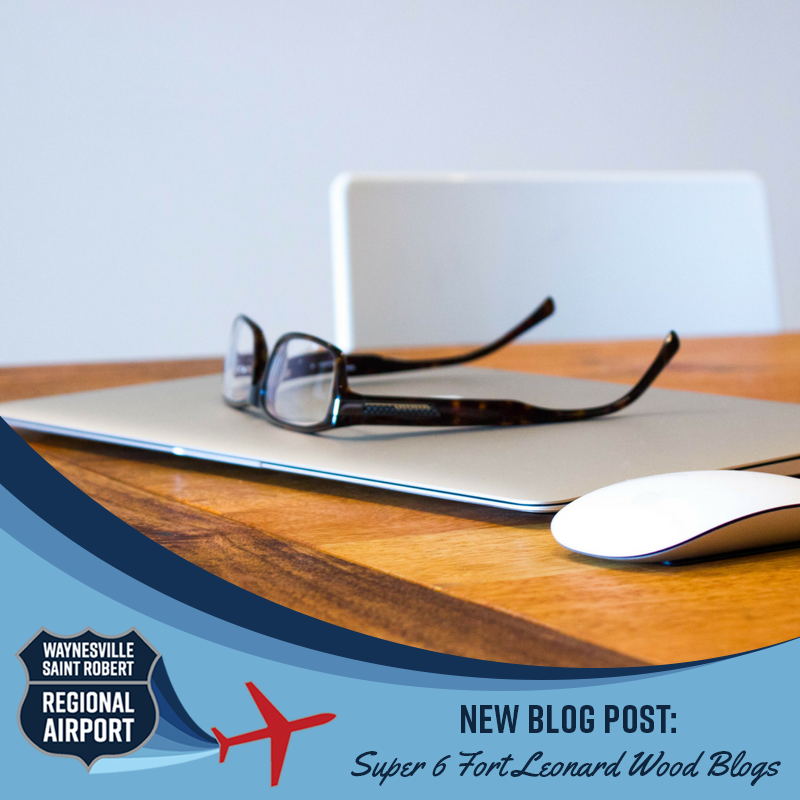WSRA Blog Post Super 6